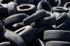 Bezplatný zber pneumatík