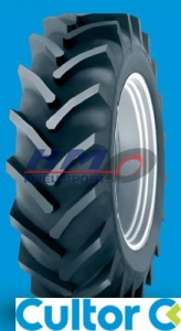 Traktorová radiálna pneu Cultor Radial S CU  11,2R24