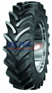 Traktorová radiálna pneu Mitas RD 01  340/85R24