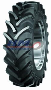 Traktorová radiálna pneu Mitas RD 01  420/85R24