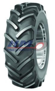 Traktorová radiálna pneu Mitas RD 30  16,9R24