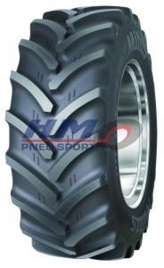 Traktorová radiálna pneu Mitas RD 03  540/65R24