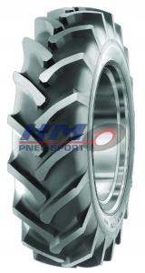 Lesná diagonálna pneu Mitas AF 01  380/85-24