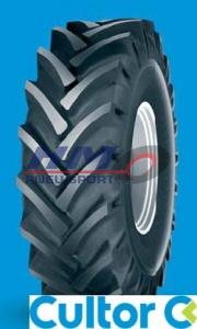 Traktorová diagonálna pneu Cultor AS Agri 06 CU  8,0-20  8PR