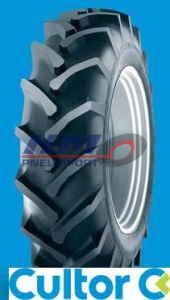 Traktorová diagonálna pneu Cultor AS Agri 19 CU  11,2-24  6PR TL