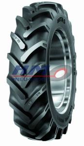 Traktorová diagonálna pneu Mitas TD 02  12,4-24  8PR TT