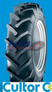 Traktorová diagonálna pneu Cultor AS Agri 19 CU  12,4-24  8PR TT