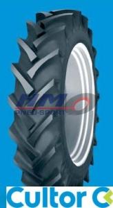 Traktorová diagonálna pneu Cultor AS Agri 10 CU  14,9-26  8PR