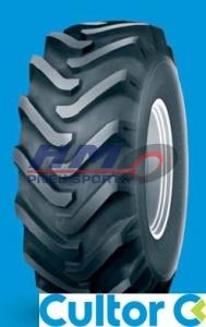 Traktorová diagonálna pneu Cultor AS Agri 07 CU  23,1-26  12PR