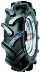 Malotraktorová pneu Mitas TS 03  4,0-10  4PR