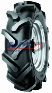 Malotraktorová pneu Mitas TS 03  5,0-10  2PR