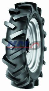 Malotraktorová pneu Mitas TS 02  6,5/75-14  4PR TT