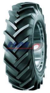 Malotraktorová pneu Mitas TD 13  7,50-16  6PR
