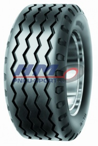 Malotraktorová pneu Mitas  IM 05  11L-16  10PR