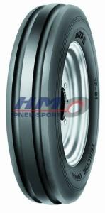 Traktorová diagonálna pneu Mitas TF 01  6,00-16  6PR