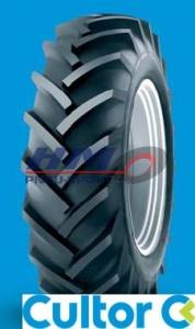 Traktorová diagonálna pneu Cultor AS FRONT 13 CU  6,00-16  8PR