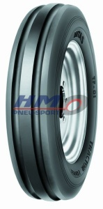 Traktorová diagonálna pneu Mitas TF 01  7,50-16  6PR