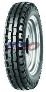 Traktorová diagonálna pneu Mitas TF 04  6,00-18  6PR