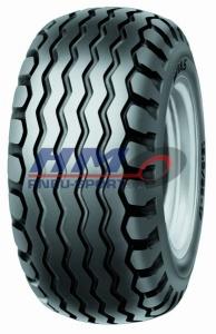 IM nosné pneu Mitas IM 04  10,0/80-12  10PR TT