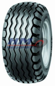 IM nosné pneu Mitas IM 04  11,5/80-15,3  12PR TL