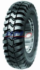 IM nosné pneu Mitas IM 01  10,50-16  14PR