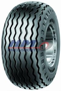 IM nosné pneu Mitas IM 07  500/50-17  14PR