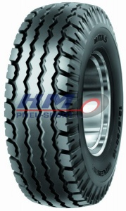 IM nosné pneu Mitas IM 03  12,5/80-18  14PR