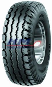 IM nosné pneu Mitas IM 03  12,5/80-18  16PR