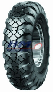 IM nosné pneu Mitas IM 02  13,00-18  12PR