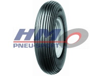 Ručné vozíky pneu Mitas B 5 SUPER  4,00-8(16x4)  2PR