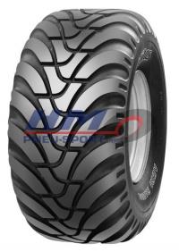 Flotačné pneu Mitas AR 02  560/60R22,5