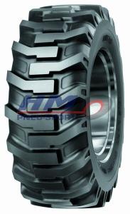 Industriálne diagonálne pneu Mitas TI 02 LSL  17,5L-24  10PR