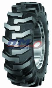 Industriálne diagonálne pneu Mitas TI 06 RE  16,9-28  12PR