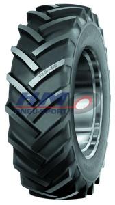 Industriálne diagonálne pneu Mitas TD 03  16,9-30  14PR TL