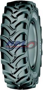 Industriálne diagonálne pneu Mitas TI 20  340/80R18