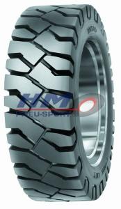 Pneu pre vysokozdvižné vozíky Mitas FL 04  8,15-15  14PR