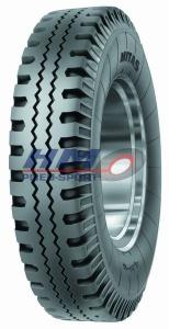 Pneu pre vysokozdvižné vozíky Mitas FL 06  8,25-15  14PR