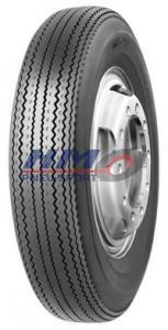Nákladná diagonálna pneu Mitas CT 01  6,70-13  6PR