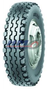 Nákladná diagonálna pneu Mitas CT 02  6,70-13  6PR