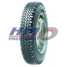 Nákladná diagonálna pneu Mitas CT 06  7,50-16  10PR