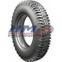 Nákladná diagonálna pneu Mitas NB 37 MITAS  6,50-20  10PR