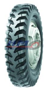 Nákladná diagonálna pneu Mitas NT 8  8,25-20  10PR