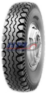Nákladná diagonálna pneu Mitas NB 41  8,25-20  14PR