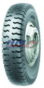 Nákladná diagonálna pneu Mitas NB 59  9,00-20  14PR