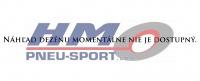 Nákladná diagonálna pneu Mitas NB 16  11,00-20  16PR