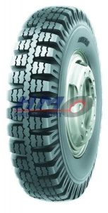Nákladná diagonálna pneu Mitas  NT 9  11,00-20  16PR
