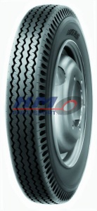 Nákladná diagonálna pneu Mitas NB 60  12,00-20  18PR