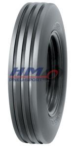 Snowtrac pneu Mitas SNOW  6,3-14  10PR