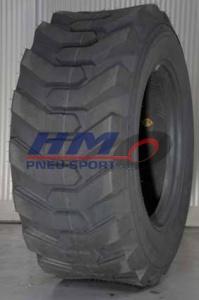Cultor pneu SK , ST, 20 CU  10-16,5  8PR
