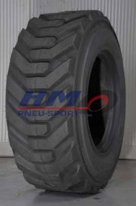 Cultor pneu SK , ST, 30 CU  10,5/80-18  10PR